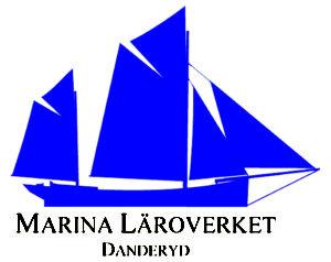 Marina Läroverket